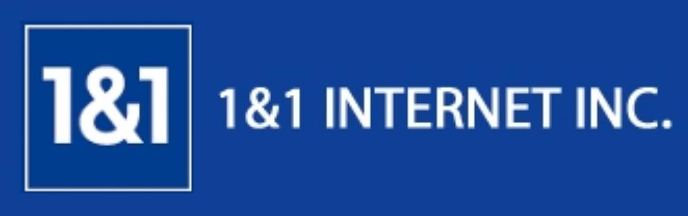 1 & 1 – España
