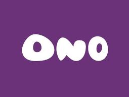 square_ono